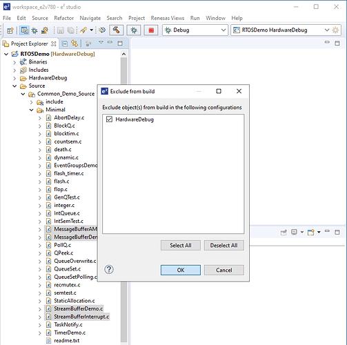 e2studio_freertos_build_issues_14