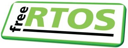 FreeRTOS Community Forums