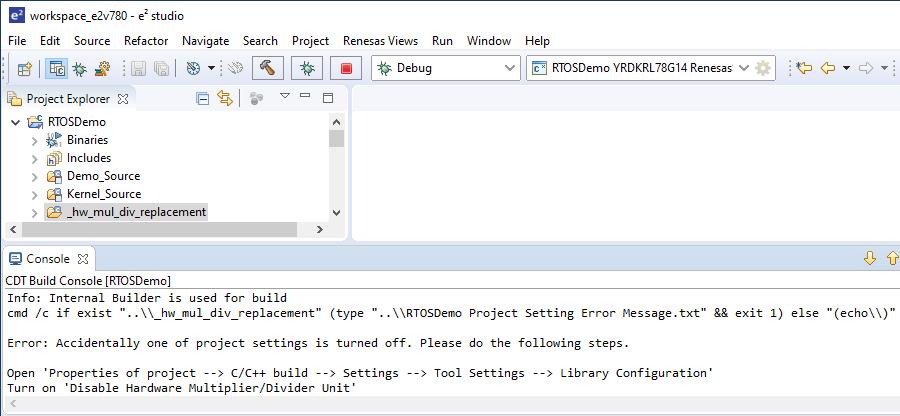 e2studio_freertos_build_issues_71