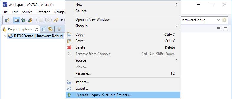 e2studio_freertos_build_issues_12
