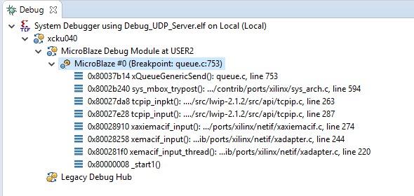 udp_callstack