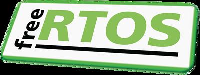 FreeRTOS_logo-400_151
